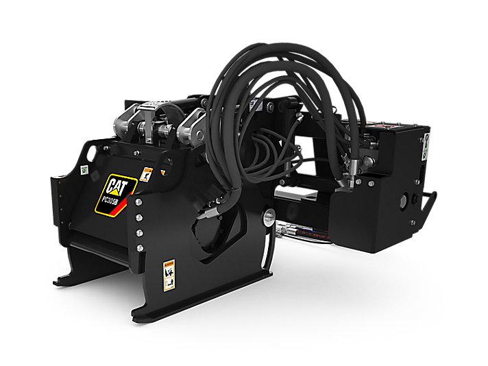 PC305B